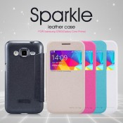 Galaxy Core Prime G360 (3)