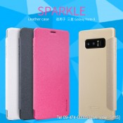 Galaxy Note 8 (4)