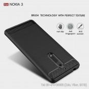 Nokia 3 (2)