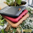 Ốp lưng iPhone Xs Max Mentor VII nhét thẻ