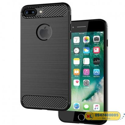 Ốp lưng iPhone 7/8 Plus Likgus armor chống sốc