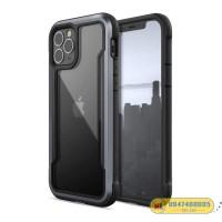 Ốp lưng iPhone 12/ 12 Pro/ 12 Pro Max chống sốc Defense