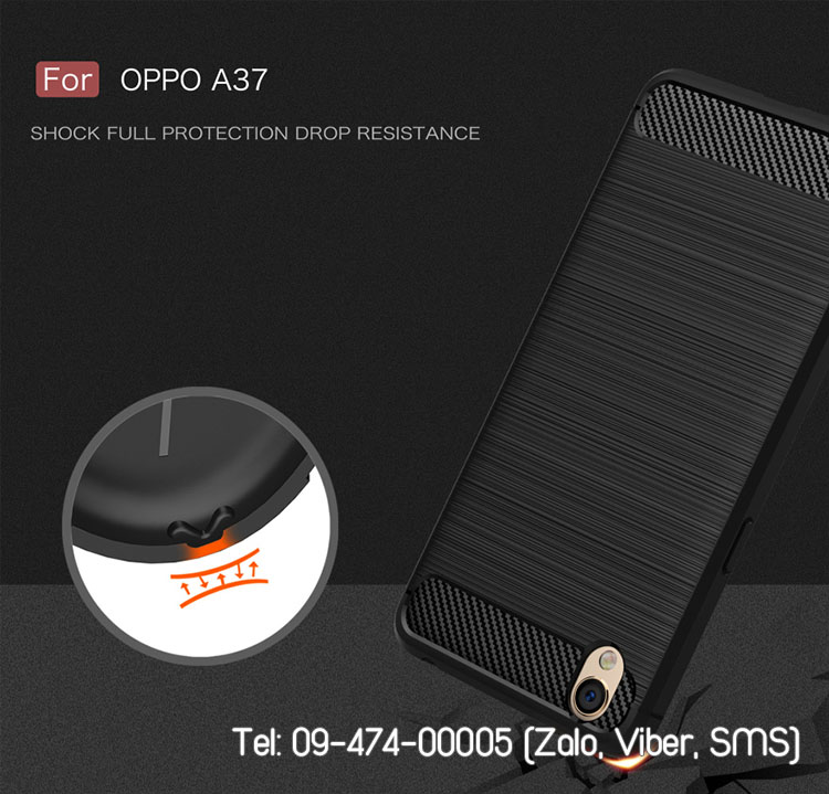 op lung oppo neo 9 likgus
