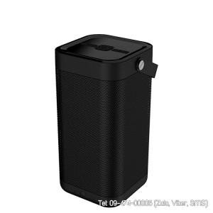 Loa Bluetooth Di Động Joyroom M7 chính hãng