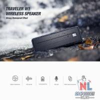 Loa Wireless NILLKIN Traveler W1 Bluetooth chống nước IPX7