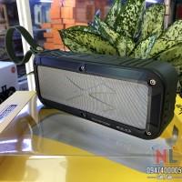 Loa W-King S20 Bluetooth chống nước IPX6