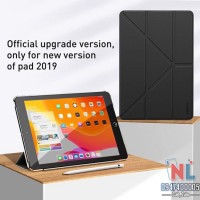 Bao da iPad 10.2 2019 Baseus Jane Y-Type
