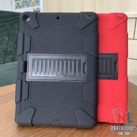 Ốp lưng chống sốc iPad Gen 7 10.2
