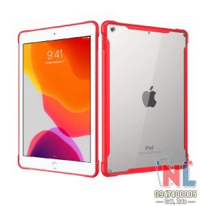 Ốp lưng iPad 10.2 2019 chống sốc Xundd Beatle Series