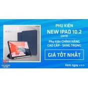 iPad 10.2 (12)