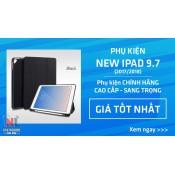 iPad 9.7 (2017, 2018) (16)