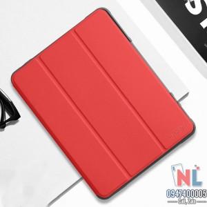 Bao da iPad Air 4 10.9 Mutural Folio chống sốc