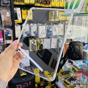 Ốp lưng iPad Air 4 trong suốt Likgus chính hãng