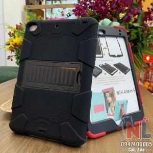 Ốp lưng iPad Mini 4-5 Chống sốc