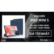 iPad Mini 5 (10)
