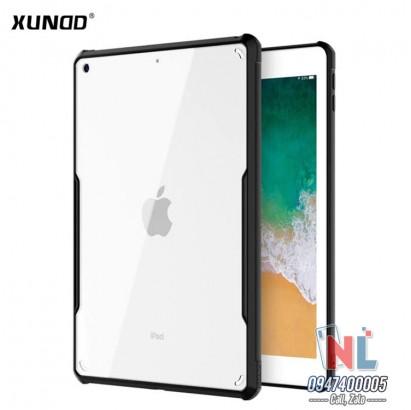 Ốp lưng iPad 9.7 2018 chống sốc Xundd Beatle Series