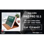 iPad Pro 10.5 (13)