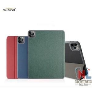 Bao da iPad Pro 11 2021 Mutural chính hãng