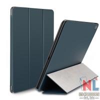 Bao da iPad Pro 11 Baseus hít lưng