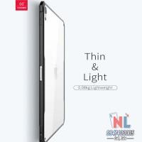 Ốp lưng iPad Pro 11 inch chống sốc Xundd Beatle Series