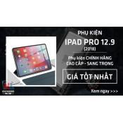 iPad Pro 12.9 (2018) (7)