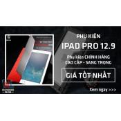 iPad Pro 12.9 (7)