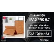 iPad Pro 9.7 (8)