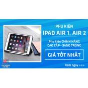 iPad Air 1   Air 2 (9)