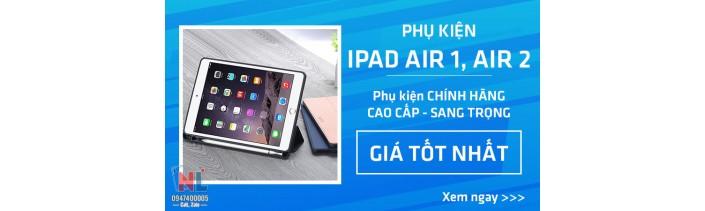 iPad Air 1 | Air 2