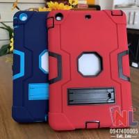 Ốp lưng iPad Mini 1/2/3 chống sốc