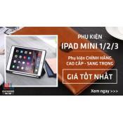 iPad Mini 1/2/3 (8)
