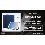 Phụ kiện iPad (95)