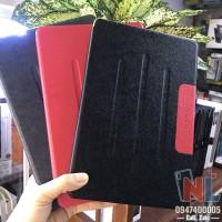Bao da SamSung Tab S5e T725 khay dẻo Folio