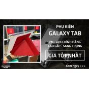 Samsung Galaxy TAB (21)
