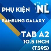 Galaxy Tab A2 10.5 T595