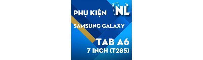 Galaxy Tab A6 7 (T285)