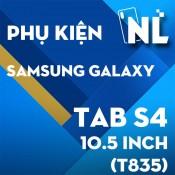 Galaxy Tab S4 10.5 (T835)