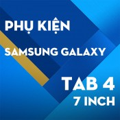Galaxy Tab 4 7inch