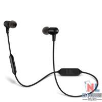 Tai nghe JBL-E25BT Bluetooth chính hãng (Xách tay)