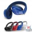 Tai nghe JBL E55BT Headphone Bluetooth CHÍNH HÃNG