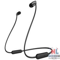 Tai nghe Bluetooth Sony WI-C310 Chính hãng