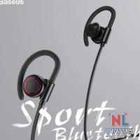Tai nghe Bluetooth Baseus Encok S17 chính hãng