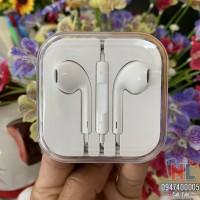 Tai nghe iPhone 6S Plus ZIN Chính hãng tương thích Apple, Samsung, Oppo, Sony, Huawei