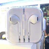 Tai nghe iPhone 6s Zin chất lượng âm thanh tuyệt vời