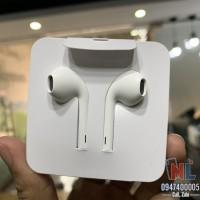 Tai nghe iPhone XS Max ZIN chính hãng - Bảo hành 1 đổi 1