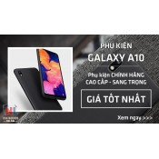 Galaxy A10 (4)