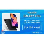 Galaxy A10s (2)