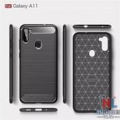 Galaxy A11 (3)