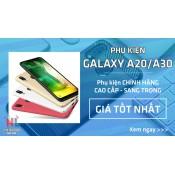 Galaxy A20 (5)