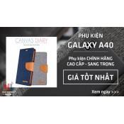 Galaxy A40 (1)